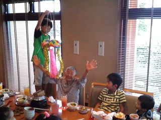 110813米寿の祝い.jpg