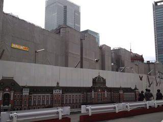 111015東京駅丸の内駅舎①.jpg