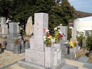 111214石井家のお墓②.jpg
