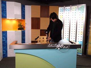 111230笠岡放送スタジオ.jpg
