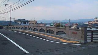 120324鹿児島研修⑦.jpg
