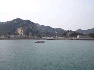 120330石の島『北木島』.jpg