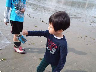 120520人生初のボランティア②.jpg