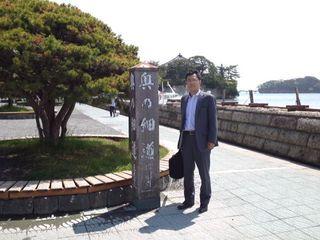 120526日本三景【松島】⑤.jpg