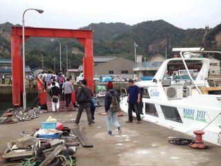 120929三艇のチャーター船③.jpg