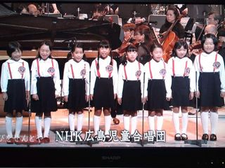 121006NHK広島児童合唱団③.jpg
