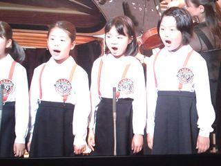 121006NHK広島児童合唱団④.jpg