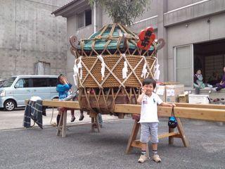 121007笠岡のお祭り②.jpg