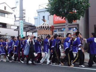 121007笠岡のお祭り③.jpg