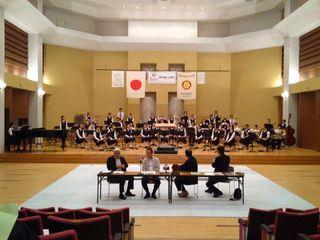 121009おかやま山陽高校①.jpg