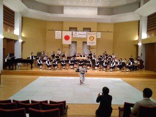 121009おかやま山陽高校②.jpg