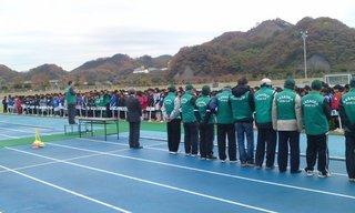 121124笠岡RCサッカー大会②.jpg