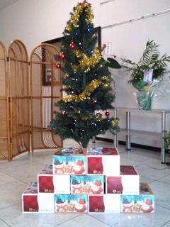 121225クリスマスケーキ.jpg