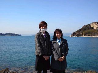 130214北木島廻り②.jpg