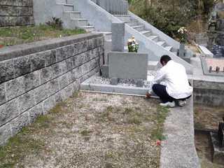 130324髙宮家墓地①.jpg