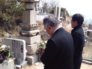 130330河田家墓地.jpg