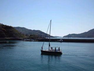 130425北木島の景色.jpg