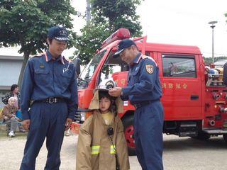 130609消火訓練①.jpg