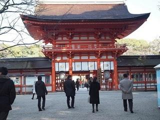 20150124下鴨神社.jpg