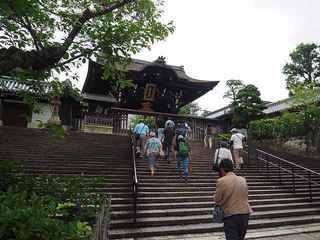 ④大谷本廟1.jpg