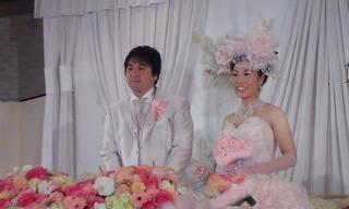 俊くん結婚式①.jpg