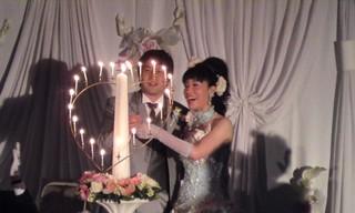 俊くん結婚式②.jpg
