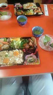 天野屋で昼食.jpg