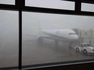 岡山空港.jpg