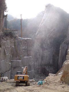 採石場の様子①.jpg
