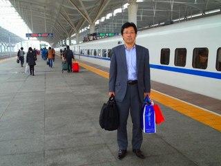 福州への移動.jpg
