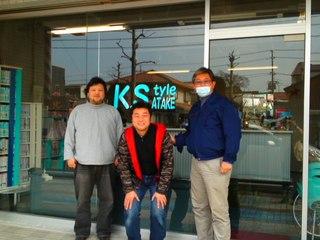 K-STYLE SATAKEさん.jpg