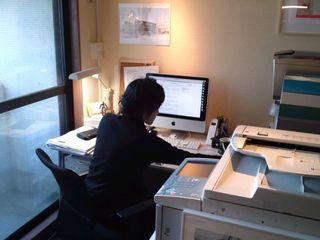 一級建築士OFFICE.jpg