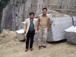 北木石採石場にて.jpg